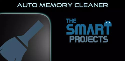Auto Memory Cleaner v3.0.3