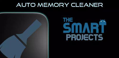 Auto Memory Cleaner Premium v3.0.1