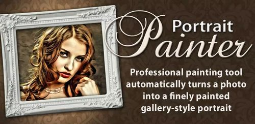 Portrait Painter v1.16.7