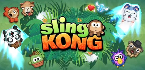 Sling Kong v3.11.3