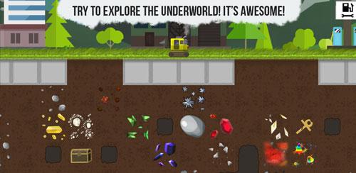 بازی اکتشاف در زمین earth explore v1 0 2
