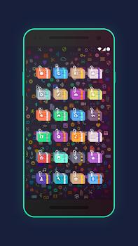 Cornie icons v3.1.8