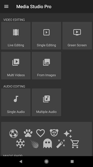 Media Studio FULL v18.27.011