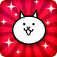 The Battle Cats v6.6.2
