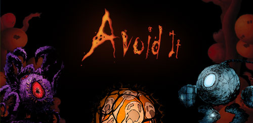 Avoid-It