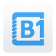 B1 File Manager and Archiver Pro v1.0.037