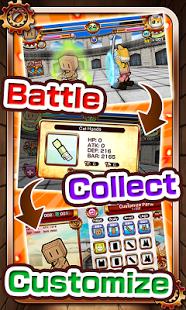 Battle Robots! v1.5.1