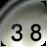 Beacon 38789