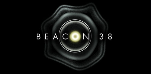 Beacon 38 v1.05 + data