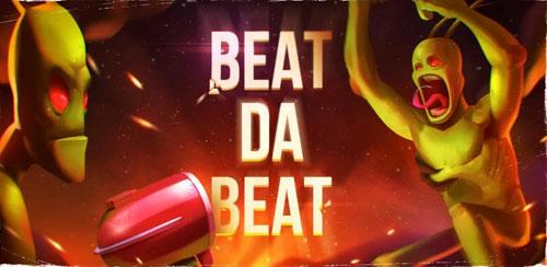Beat da Beat v1.3 + data
