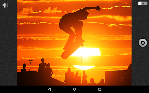 Burst Mode Camera Pro v1.64