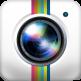 Timestamp Camera Pro v1.75