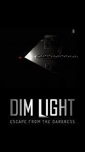 Dim Light v1.95