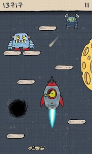 Doodle Jump v3.10.1