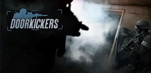 Door-Kicker