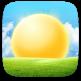 GO Weather Forecast & Widgets 1