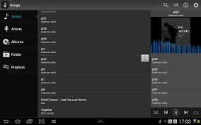 KX Media Player (HD,Free) v1.8.5