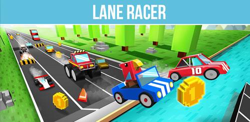 Lane Racer v1.0