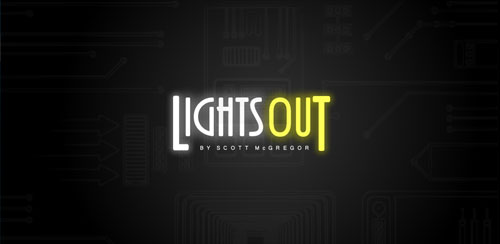 Lights Out v1.0