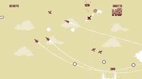 Luftrausers v1.02