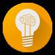 بازی ذهنی Memorado – Brain Games Premium v2.0.5