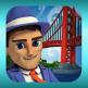 Monument Builders- Golden Gate789