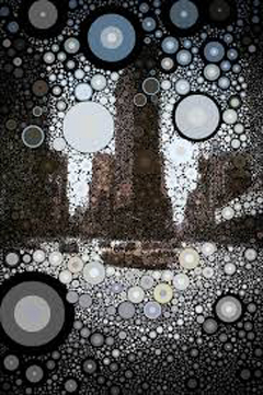 Mosaic Art Lab PRO v1.3.6