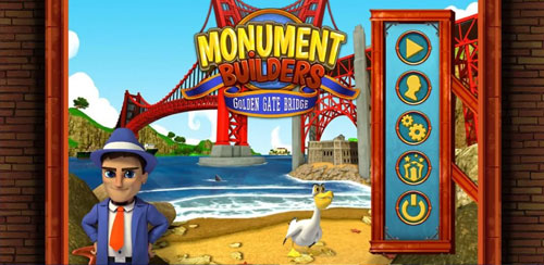 Mountment