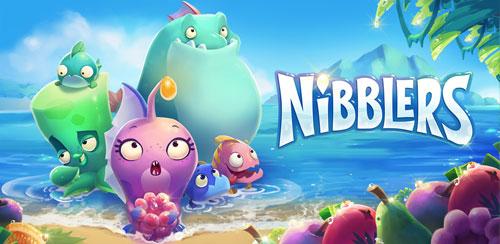 Fruit Nibblers v1.22.10