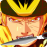 Ninja Manga Saga789