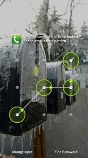 Perfect App Lock Pro v7.3.3