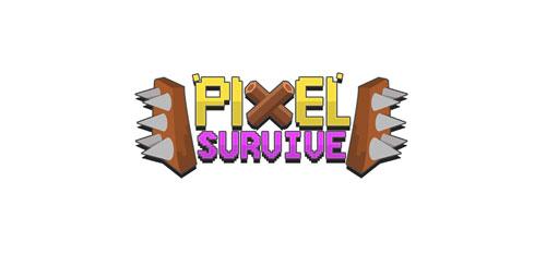 Pixel Survive v1.542
