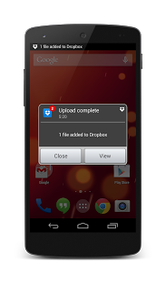 Popup Notifier v8.1.5
