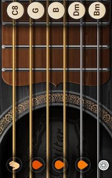 Real Guitar v3.2.1