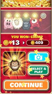 Sling Kong v3.10.1