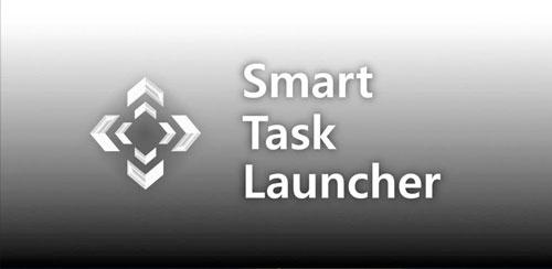 Smart Task Launcher PRO v1.2.2