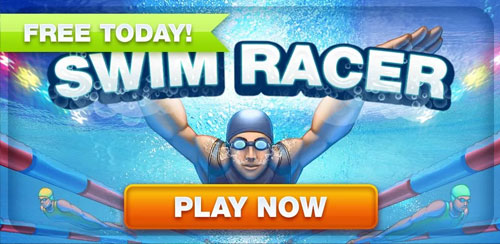 Swim-Racer
