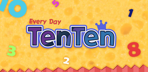Everyday Ten! Ten! v2.4