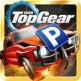 Top Gear - Extreme Parking 789
