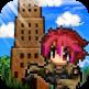 Tower of Hero 1