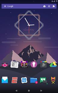 Unico v1.6