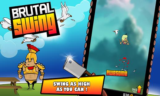 brutal swing v1.0.9