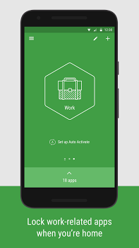Hexlock App Lock & Photo Vault Premium v1.9.75