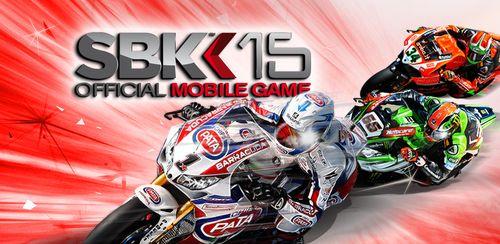 kkk8_result