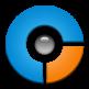 نرم افزار نمایش آمار حافظه اندروید Storage Space v21.0.9