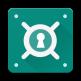 نرم افزار نگهداری ایمن از پسوردها Password Safe and Manager v6.2.0