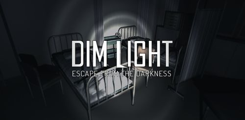 Dim Light v2.06