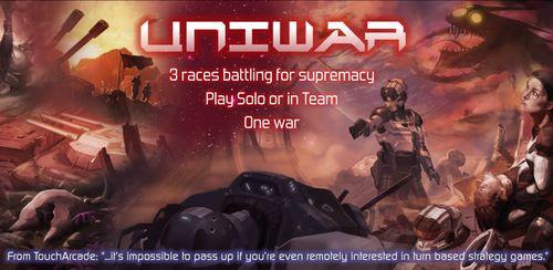 UniWar v1.17.24