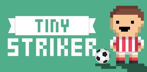 Tiny Striker v2.1.1