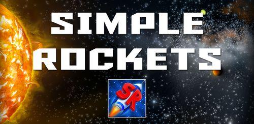 SimpleRockets v1.6.13